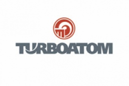 Turboatom anticipates 380 million UAH net profit from its contracts in 2014