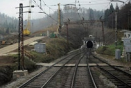 European Investment Bank gave a loan for construction of Beskid Tunnel