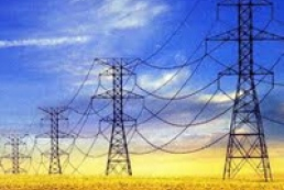 Law on energy market liberalization comes into force in Ukraine