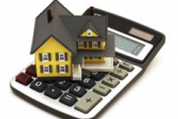 Real estate tax introduced in Ukraine