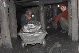 Cabinet combats illegal coal mining