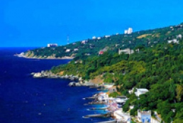 Certificates issued for 602 tourist facilities in Crimea