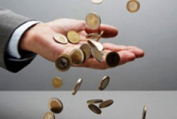 Ukraine remains attractive for investors