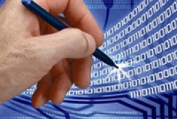 Electronic signature system is constantly improving