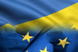 EU publishes complete text of Association Agreement with Ukraine