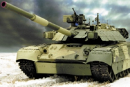 Military-industrial complex of Ukraine to be reformed