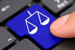 Criminal liability for libel, extremist activity introduced in Ukraine