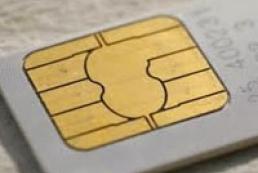 Ukrainians obliged to show passport to buy SIM-card