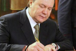Five laws passed on Jan 16 submitted to President for signature