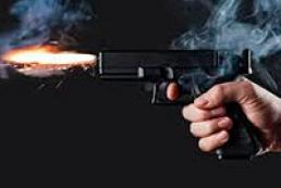 Interior Ministry: Umangaz head killed on enterprise territory