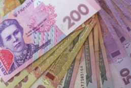 National currency is stable