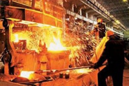 Industry grows in December 2013