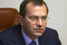 Kliuyev chairing meeting of working group on settling political crisis
