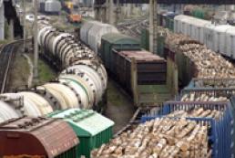 UZ opens logistics contact center