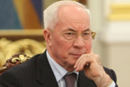 Premier: Government to use force if clashes in Kyiv not stop
