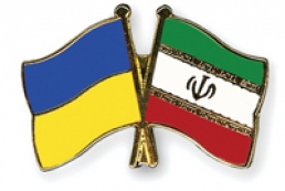 Ukraine and Iran deepen cooperation in agricultural sector