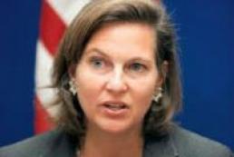 U.S. Assistant Secretary Nuland to visit Kyiv