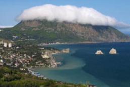 Crimea builds year-round recreational complex