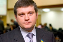 Electricity restored in 5 Ukrainian regions
