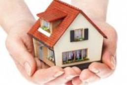 Government supports mortgage lending programs