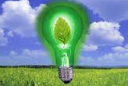 Following the ways of energy efficiency