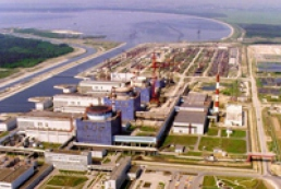 Technical design for completing Khmelnitsky NPP Stage 2 approved