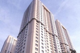 Number of Apartment Building Co-Owners Associations grows