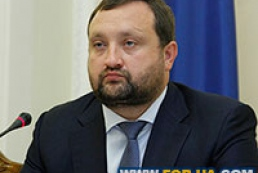 Arbuzov expresses condolences to families of deceased due to accident in Sumy region
