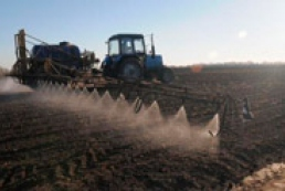 Cabinet to hear report on preparations for spring field works