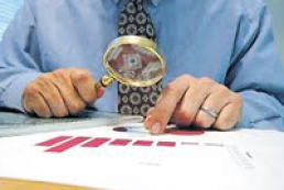State Financial Inspection to audit Budget 2014 compliance