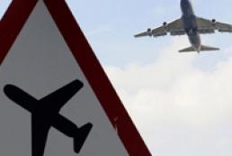Ukraine, United Arab Emirates create new opportunities to develop air traffic