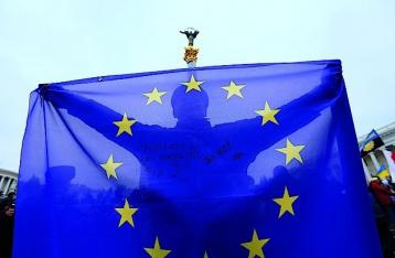 Ромпей определил дедлайн подписания экономической части Ассоциации с Украиной