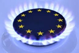 Украина отменила экспортные пошлины на вывоз энергоносителей в страны ЕЭС