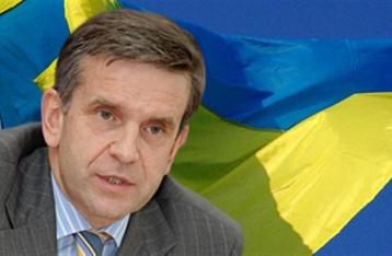 Зурабов заявив про готовність РФ будувати діалог з Порошенком