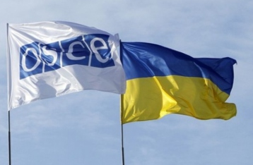 Украина, РФ и ОБСЕ достигли понимания по урегулированию ситуации на востоке