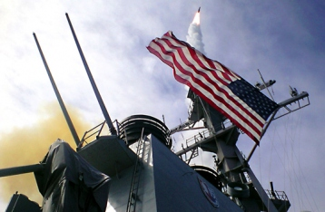 США не намерены создавать систему ПРО в Украине
