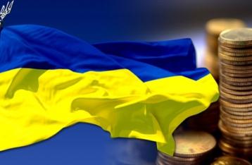 Всемирный банк прогнозирует падение экономики Украины на 5%