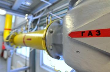 Яценюк: Россия предложила скидку на газ в $100, Украина отказалась