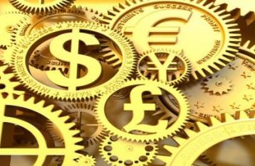 Замкнутый круг: Украинцы и «кабала» валютных кредитов
