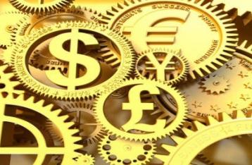 Замкнуте коло: Українці і «кабала» валютних кредитів