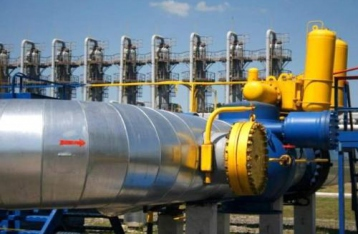 Яценюк просит НКРЭ изменить тарифы на транзит газа из РФ