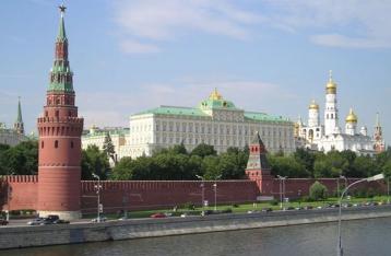 Кремль обещает отреагировать на высказывания Дещицы