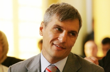 Кошулинский: Силовиков ждут громкие увольнения и уголовные дела