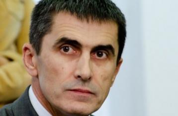 Президент пропонує призначити Ярему генпрокурором