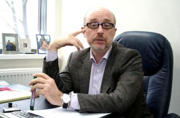 Секретарем Київради обрали Резнікова