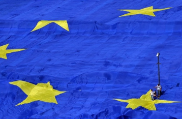 На днях Украина подпишет экономическую часть Ассоциации, но власть и бизнес к этому не готовы