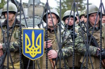 Коваль: З березня на сході України та в Криму загинуло 142 військових