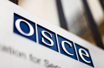 В ОБСЄ підтверджують звільнення чотирьох спостерігачів у Донецькій області