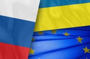 ЕС ждет конкретных шагов по урегулированию ситуации в Украине до 30 июня