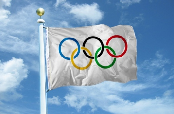 Львов не будет бороться за право принять зимнюю Олимпиаду-2022